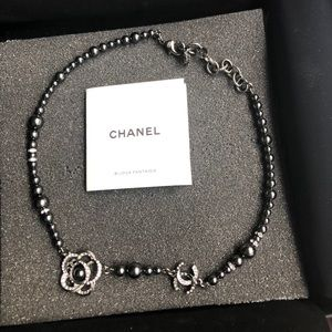 🎉beautiful CHANEL necklace🎉